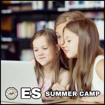IBA Coding Camp ES Sat
