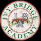 Ivy Bridge Academy Academic Camps