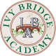 Ivy Bridge Academy Summer Camps