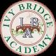 Ivy Bridge Academy Summer Camps