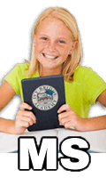 Middle School Academic Camps