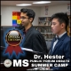Public Forum Debate Summer Camp MS