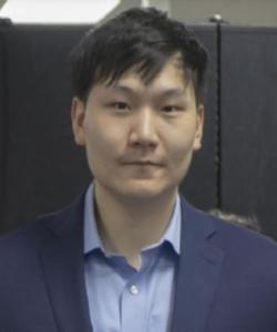 Brian Choi Marietta IBA Director