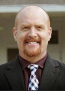 Michael Hester Head Debate Coach