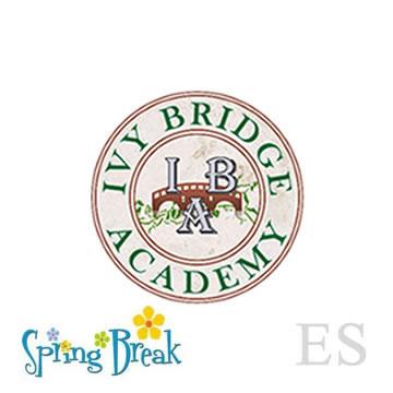Spring Break Academic Camps ES