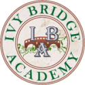 Ivy Bridge Academy Academic Camps
